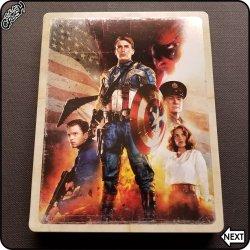 Captain America 4K Steelbook IG NEXT 02 akaCRUSH.jpg