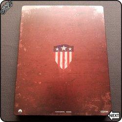 Captain America 4K Steelbook IG NEXT 03 akaCRUSH.jpg