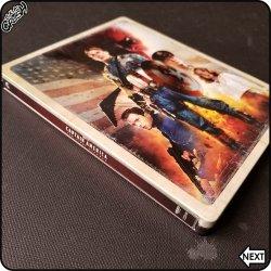Captain America 4K Steelbook IG NEXT 04 akaCRUSH.jpg