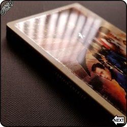Captain America 4K Steelbook IG NEXT 05 akaCRUSH.jpg