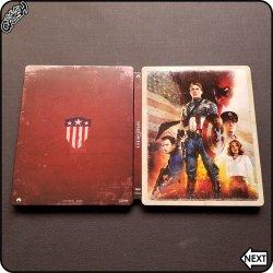 Captain America 4K Steelbook IG NEXT 07 akaCRUSH.jpg