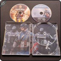 Captain America 4K Steelbook IG NEXT 08 akaCRUSH.jpg