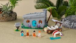 6097823-Flintstones--Crop-thumbnail-full.png