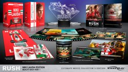 RUSH_STEEL-RAY_E2_BEAUTY_LAUDA_01.jpg
