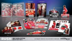 RUSH_STEEL-RAY_E2_BEAUTY_LAUDA_02.jpg