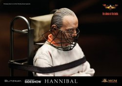 hannibal-lecter-straitjacket-version_the-silence-of-the-lambs_gallery_5c9bb69a15b80.jpg.jpeg