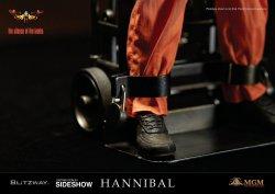 hannibal-lecter-straitjacket-version_the-silence-of-the-lambs_gallery_5c9bb69aea935.jpg.jpeg