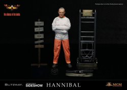 hannibal-lecter-straitjacket-version_the-silence-of-the-lambs_gallery_5c9bb69b91d06.jpg.jpeg