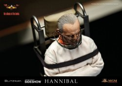 hannibal-lecter-straitjacket-version_the-silence-of-the-lambs_gallery_5c9bb699c8174.jpg.jpeg