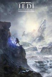 SW-Jedi-Fallen-Order.jpg
