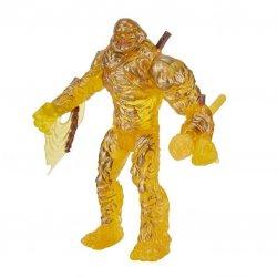 MARVEL SPIDER-MAN FAR FROM HOME 6-INCH Figure MOLTEN MAN - oop (1).jpg