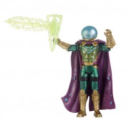 MARVEL SPIDER-MAN FAR FROM HOME 6-INCH Figure MYSTERIO - oop (1).jpg