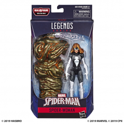 MARVEL SPIDER-MAN LEGENDS SERIES 6-INCH Figure Assortment - Spider-Woman (in pck).png