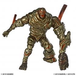 MARVEL SPIDER-MAN LEGENDS SERIES 6-INCH Figure Assortment - Molten Man BAF (oop).png