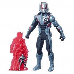 MARVEL AVENGERS ENDGAME 6-INCH Figure Assortment - Ant-Man (oop).jpg