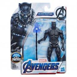 MARVEL AVENGERS ENDGAME 6-INCH Figure Assortment - Black Panther (in pck).jpg