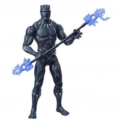 MARVEL AVENGERS ENDGAME 6-INCH Figure Assortment - Black Panther (oop).jpg
