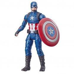 MARVEL AVENGERS ENDGAME 6-INCH Figure Assortment - Captain America (oop).jpg