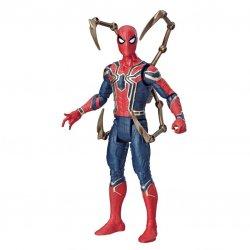 MARVEL AVENGERS ENDGAME 6-INCH Figure Assortment - Iron Spider (oop).jpg