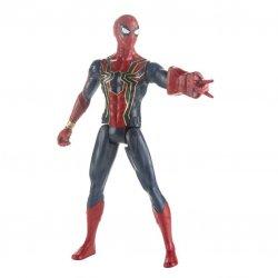 MARVEL AVENGERS ENDGAME TITAN HERO SERIES 12-INCH Figure Assortment - Iron Spider (oop).jpg