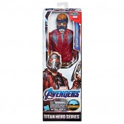 MARVEL AVENGERS ENDGAME TITAN HERO SERIES 12-INCH Figure Assortment - Star-Lord (in pck).jpg