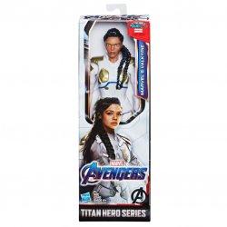 MARVEL AVENGERS ENDGAME TITAN HERO SERIES 12-INCH Figure Assortment - Valkyrie (in pck).jpg