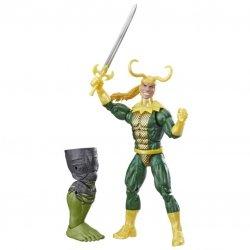 MARVEL AVENGERS ENDGAME LEGENDS SERIES 6-INCH Figure Assortment - Loki (oop).jpg