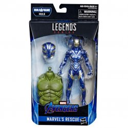MARVEL AVENGERS ENDGAME LEGENDS SERIES 6-INCH Figure Assortment - Marvel's Rescue (in pck).jpg