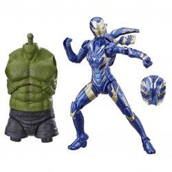 MARVEL AVENGERS ENDGAME LEGENDS SERIES 6-INCH Figure Assortment - Marvel's Rescue (oop).jpg