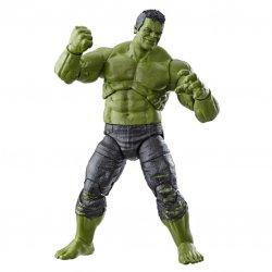 MARVEL AVENGERS ENDGAME LEGENDS SERIES 6-INCH Figure Assortment - Hulk BAF (oop).jpg