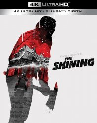 shining-4k.jpg