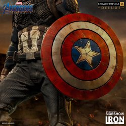 captain-america-deluxe_marvel_gallery_5cddf01b0a0be.jpg.jpeg