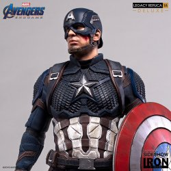 captain-america-deluxe_marvel_gallery_5cddf0199f37a.jpg.jpeg