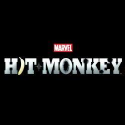 Hit_Monkey_logo.jpg