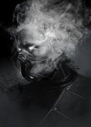 kode-lgx-smoke.jpg