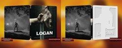 Logan Steelbook concept Nathan Lebeau WIP.jpg