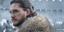 Kit-Harington-as-Jon-Snow-in-Game-of-Thrones-season-8.jpg