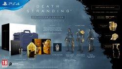DeathStrandingCE.jpg