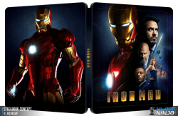 #152 Iron Man (SC).png