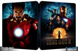 #153 Iron Man 2 (SC).png