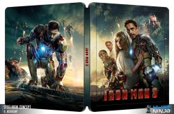 #154 Iron Man 3 (SC).png