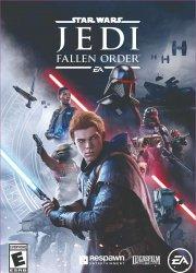 Star-Wars-Jedi-Fallen-Order-Box-Art.jpg