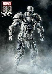 MARVEL LEGENDS SERIES 6-INCH Figure - Anti-Venom.jpg
