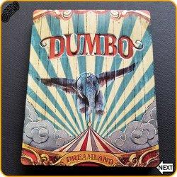 Dumbo 4K STLBK IG NEXT 02 akaCRUSH.jpg