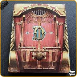 Dumbo 4K STLBK IG NEXT 03 akaCRUSH.jpg