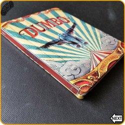 Dumbo 4K STLBK IG NEXT 04 akaCRUSH.jpg