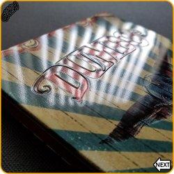Dumbo 4K STLBK IG NEXT 05 akaCRUSH.jpg