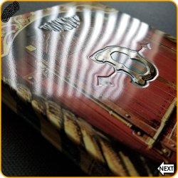 Dumbo 4K STLBK IG NEXT 06 akaCRUSH.jpg