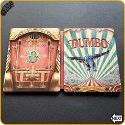 Dumbo 4K STLBK IG NEXT 07 akaCRUSH.jpg