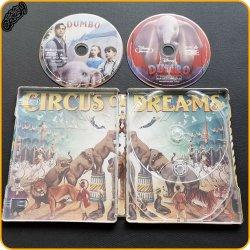 Dumbo 4K STLBK IG NEXT 08 akaCRUSH.jpg